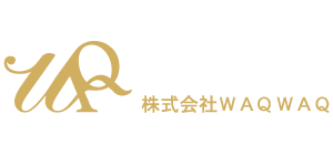 株式会社WAQWAQ